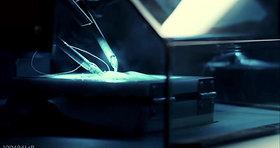 Cirurgia Robotica - Site Uro Onco - low res