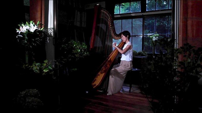 Aya Horigome - Melancholia