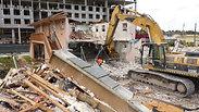 Allied Demolitions