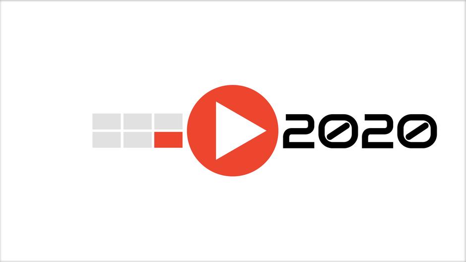 2020 DIGITALHUB.JP SHOWREEL