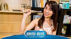 emmi-dent Ambassadors – Yuco