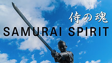 SAMURAI.SPIRIT.Main.Video.1080p