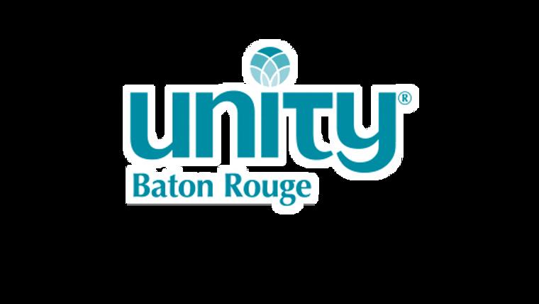 Unity Baton Rouge