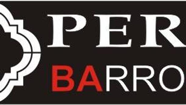 Promo Perú Barroco