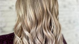 Hair Magic!
