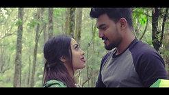 Sihinayak - Chathura Hettiarachchi & Nirosha Virajini 720HD