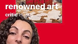 Harris Faulkner: Art Critic