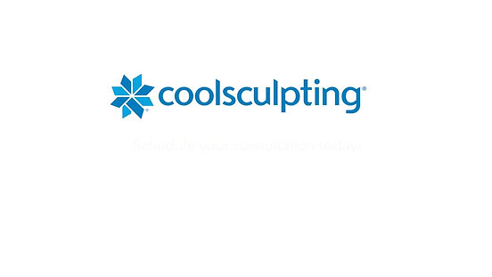 CoolSculpting Journey