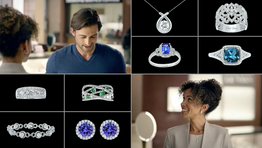 Jared TV Commercial, 'More Than Just More'