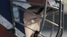 Street Hockey Boston 2024