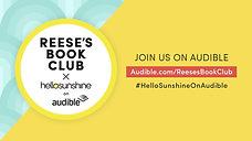 Audible Book Club