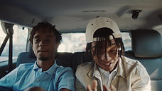 Rae Sremmurd Journey Film