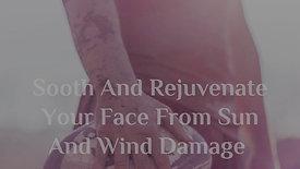 Rejuvenate Your Face