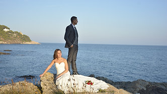 Trailer Montse & Marcel