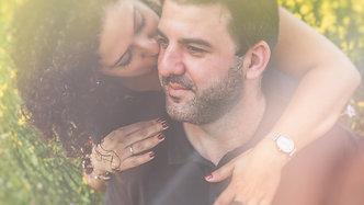 Trailer Marta&Carlos