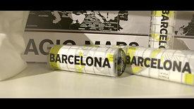 Unusual Barcelona
