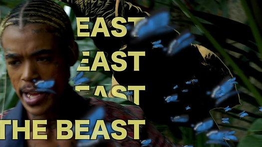 Eat The Beast Promo 3