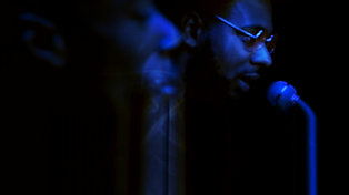 Blue Suede Promo 3