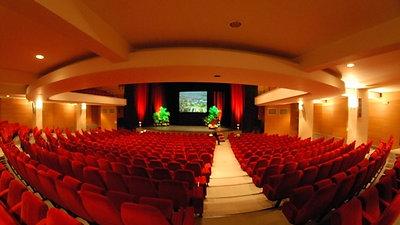 Congrès Virtuel Montbéliard