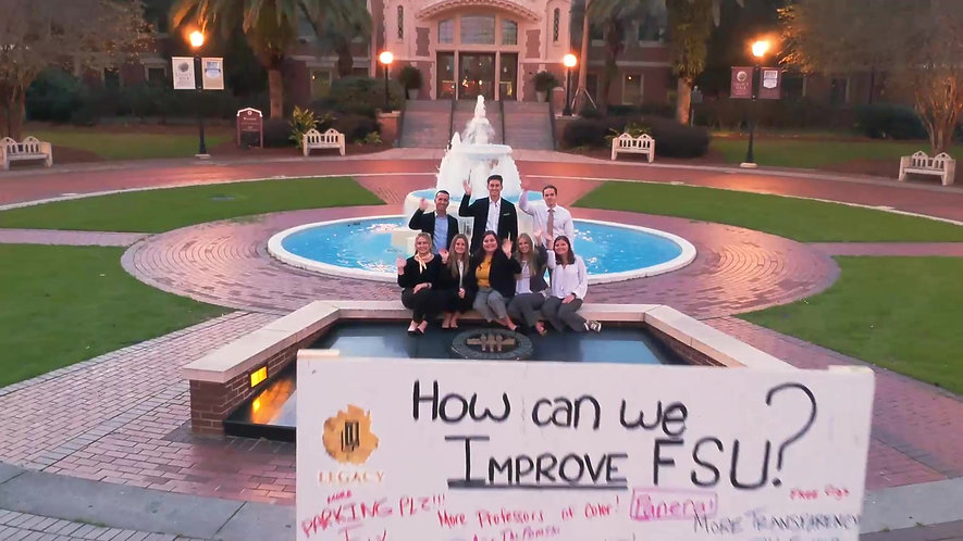 How Can We Improve FSU?