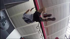 CrossFit WestGym Imagefilm