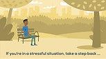 National Wellness Week Focus on Emotional Wellness!