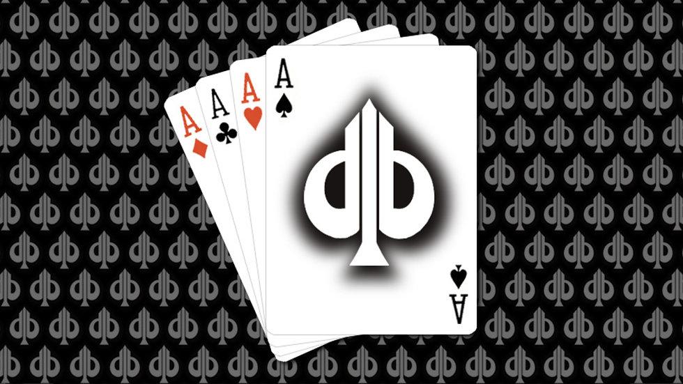 Magic Card Act TAOM