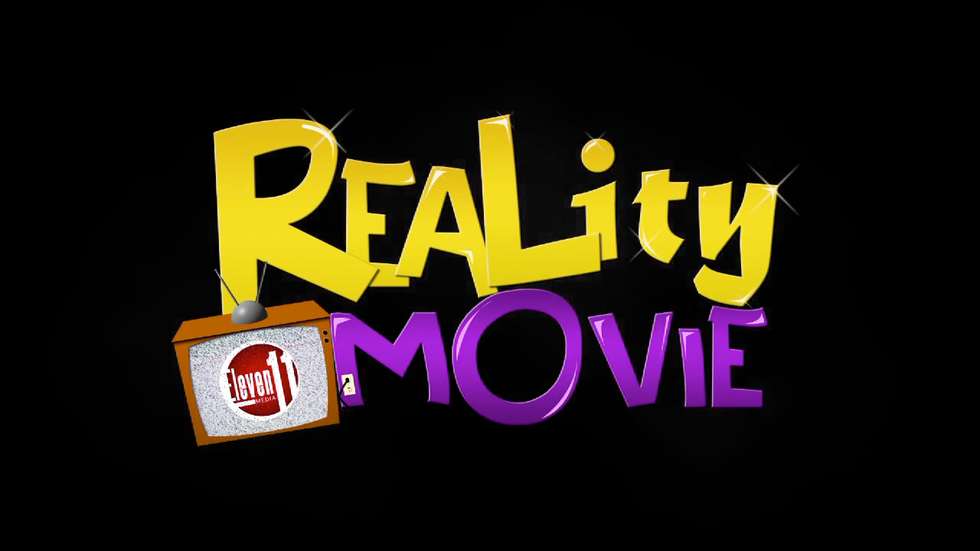 Reality Movie Trailer