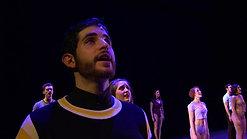 A Chorus Line Montage - Big League Productions