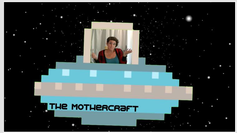 Mothercraft Full Episodes