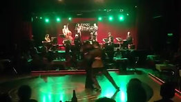 Queer Tango BA w Color Tango 2016