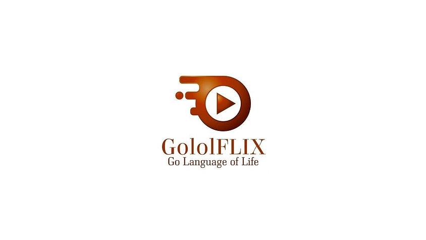 GololFLIX LIVE Events