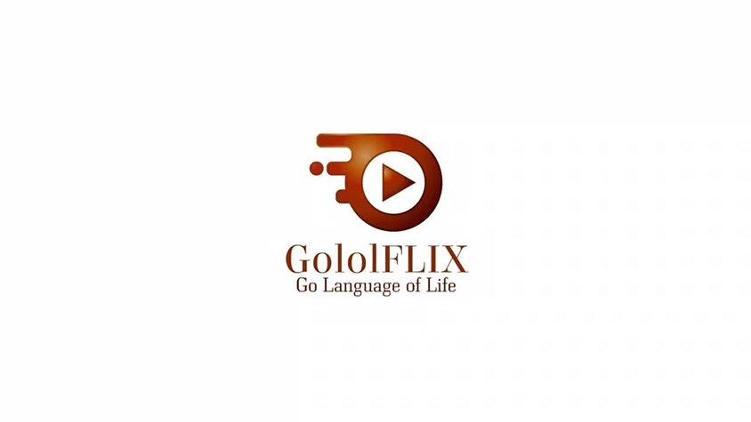 GololFLIX