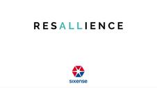 SIXSENSE_resallience_FR