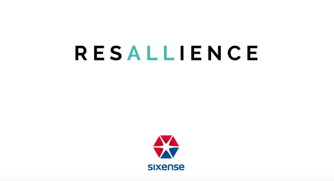 SIXSENSE_resallience_ENG