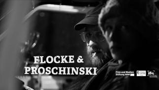 FLOCKE & PROSCHINSKI (2019)