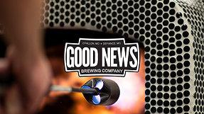 Good News Brewing Co