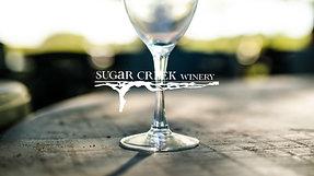 Sugar Creek Winery