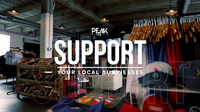 Support Your Local Businesses in St. Louis