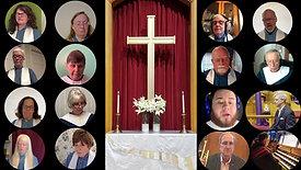Hallelujah - Full Easter Anthem