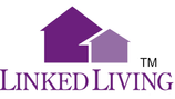 Linked Living Homes- The Solution
