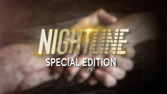 ABC's Nightline - Full Episode