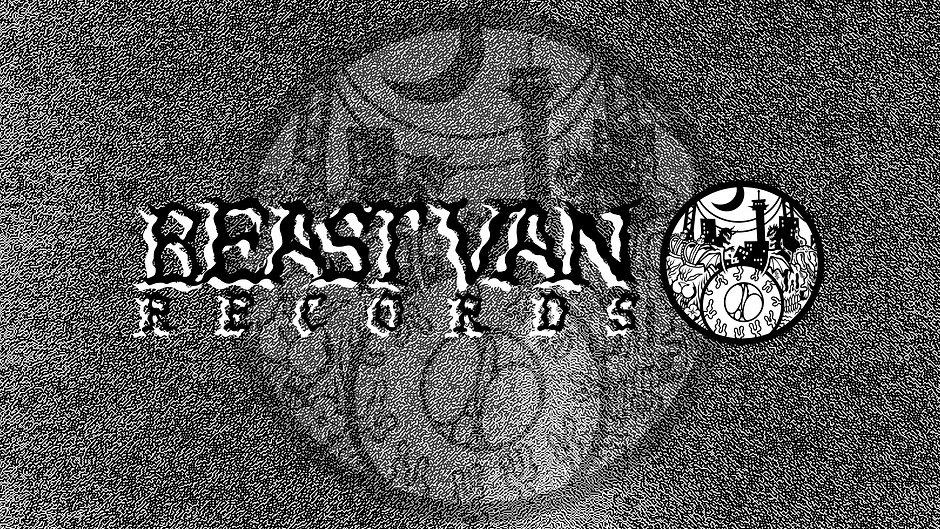 Beast Van Records Video Channel