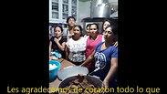 Comedor y Merendero Rayito de Luz  CABA (Villa 1-11-14)