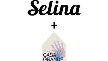 Voluntariado Corporativo Hotel Selina