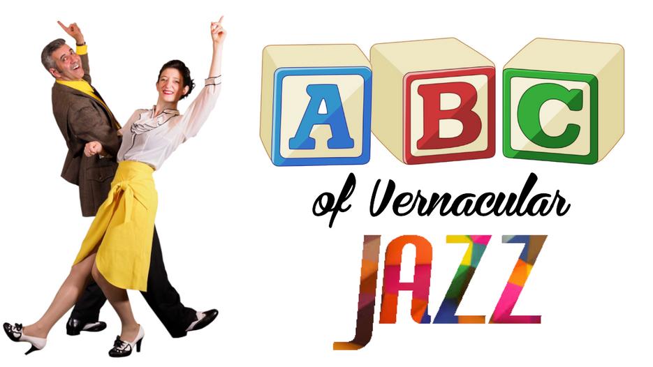 ABC of Jazz