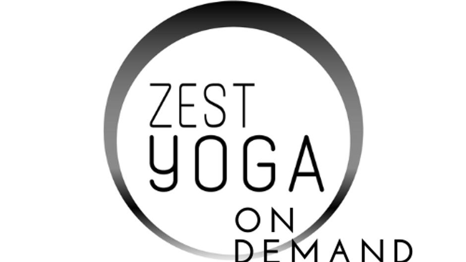 FREE Zest On Demand