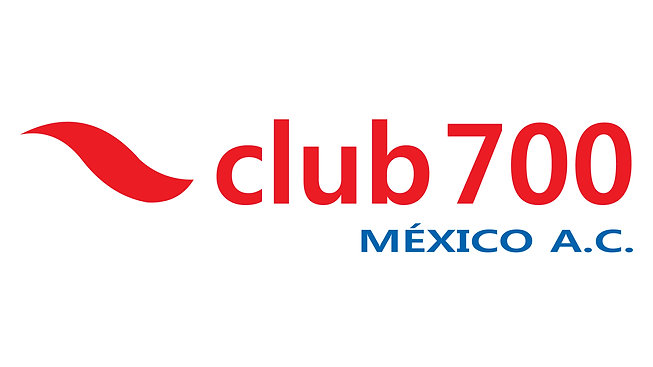Club 700 México