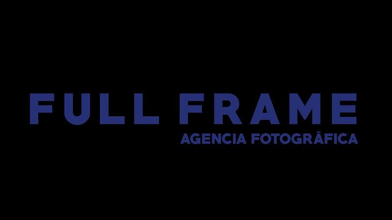 Full Frame video