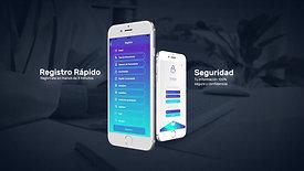 Tutorial Medic App